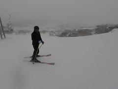 20150726-152327-GOPR0843.jpg (Foster's Lightroom) Tags: snow skiing au australia newsouthwales snowskiing perisher smiggins smigginholes katiemorgan kathleenannmorgan snowtrip2015