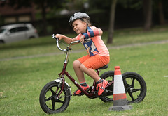 Playday 2015 - image 14 (hammersmithandfulham) Tags: london hammersmith council borough fulham hf ravenscourtpark playday