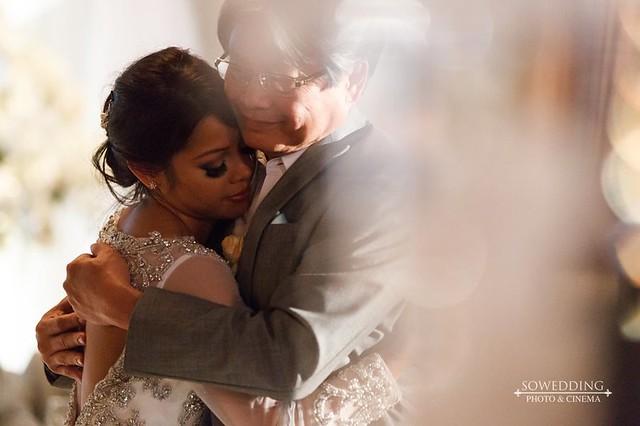ACJanica&Levy-wedding-HL-HD-0326