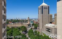 309/303-307 Castlereagh Street, Sydney NSW