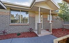 4/359 Narellan Road, Currans Hill NSW