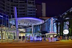 Capitol Piazza (chooyutshing) Tags: capitolpiazza shoppingmall northbridgeroad singapore