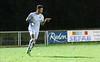 East Grinstead 1 Lewes 3 10 12 2016-6087.jpg (jamesboyes) Tags: lewes eastgrinstead football soccer ryman amateur mud goal celebrate score