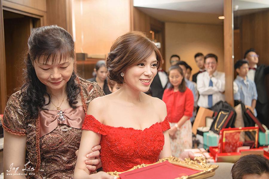 婚攝 台北遠企 遠東大飯店 台北婚攝 婚禮紀錄 婚禮紀實 JSTUDIO_0038