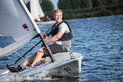 """20160820-24-uursrace-Astrid-65.jpg • <a style=""""font-size:0.8em;"""" href=""""http://www.flickr.com/photos/32532194@N00/31366292944/"""" target=""""_blank"""">View on Flickr</a>"""
