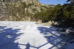 Laguna Negra(15) (José Ibañez) Tags: lagunanegra urbion panoramio112166100902513