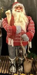 Festive Novelties (DanoAberdeen) Tags: festivenovelties father happy merry xmas christmas dano santaclaus santa amateur candid toys danoaberdeen 2017 2018 sleigh sleighbells christmasday xmasday happychristmas happyxmas december25th presents recent novelties family