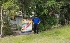 6 Harcourt Cres, Smiths Lake NSW