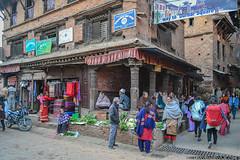 nepal3-91