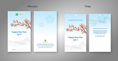14.10.16 (thúydiệu) Tags: merrychristmas discont sale party design vector card template background frame banner illustration element pattern abstract style graphic label set modern collection presentation identity decoration vintage elegant creative ornament advertising web texture website visiting ornate blank cover message simple drawing information company communication invitation