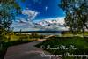 IMG_8522 (Forget_me_not49) Tags: alaska alaskan wasilla lakes lucillelake boardwalk pier sunrise waterways