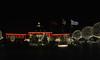 Nashville Christmas Lights (thoeflich) Tags: gaylordoprylandhotel nashville tennessee christmas lights