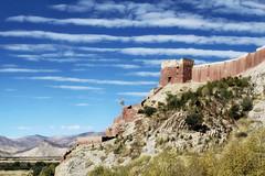 aR_TIBET_71 (Arnaud Rossocelo) Tags: tibet tibetan monk lhassa dalai lama potala stupa monastery temple buddha buddhism statue shigatse lake namtso yamdrok everest