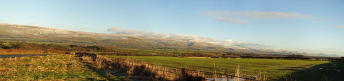 East Fellside Pan.