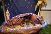 Nativity scene @ Eglise Saint-Antoine de Padoue @ Paris (*_*) Tags: paris france europe city winter 2016 december morning saturday church christian catholic religion nativityscene creche noel christmas eglisesaintantoinedepadoue paris15 75015