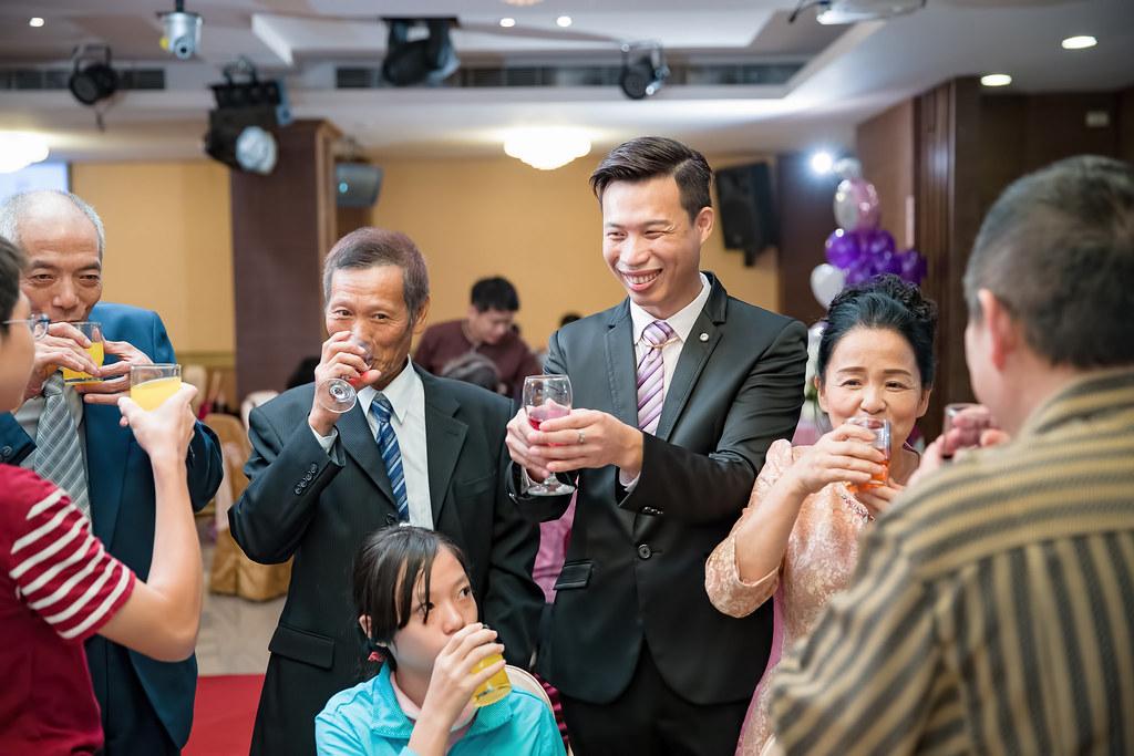 竹北藏鮮閣,藏鮮閣,藏鮮閣婚攝,婚攝卡樂,異傑&玉婷146