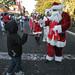 "Desfile navideño lleva alegría a la JRB • <a style=""font-size:0.8em;"" href=""http://www.flickr.com/photos/83754858@N05/31813368706/"" target=""_blank"">View on Flickr</a>"