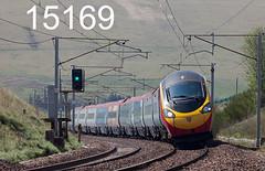 robfrance5d2_15169_100516_x390151_crawford_abington_1m13_vt_edr16lr3pse7weblowres (RF_1) Tags: 2016 390 390151 alstom britain british cables catenary class390 clydevalley crawford electric electricmultipleunit electricpower electricrailway emu england english express expresstrain expresstrains fast franchise highspeed intercity intercitytrain ohl ohls overheadline passengertrain pendo pendolino pendolinos publictransport rail railroad railway railways scotland speeding stagecoach tilt tilting tiltingtrain train trains transport travel travelling uk unitedkingdom virgin virgintrains virgins wcml westcoastmainline