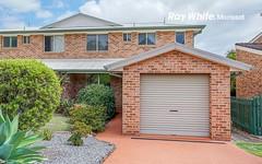 25a Kalani Road, Bonnells Bay NSW