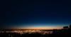 Early Stars (Graham Gibson) Tags: sony a7rii voigtlander 15mm f45 iii emount mf ultrawide super wideheliar night shots long exposure