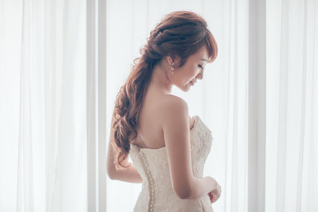 婚禮紀錄,婚紗寫真,日光寫真攝影棚,婚攝