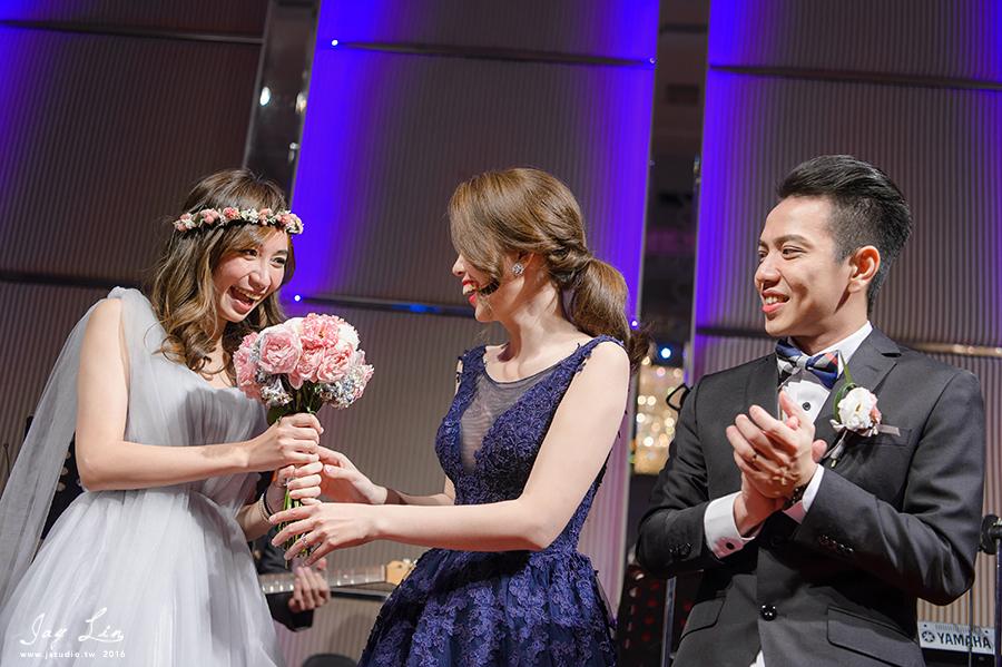 婚攝  台南富霖旗艦館 婚禮紀實 台北婚攝 婚禮紀錄 迎娶JSTUDIO_0151