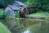 Mabry 2 (smaustin56) Tags: blueridgeparkway sawmill gristmill virginia mabrymill