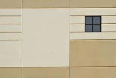 DSC_0315 a (stu ART photo) Tags: beige window wall industry lines