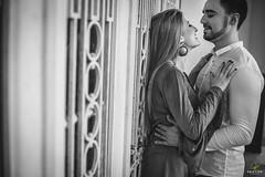 OF-PreCasamentoJoanaRodrigo-387 (Objetivo Fotografia) Tags: casal casamento précasamento prewedding wedding silhueta amor cumplicidade dois joana rodrigo portoalegre retrato love felicidade happiness happy