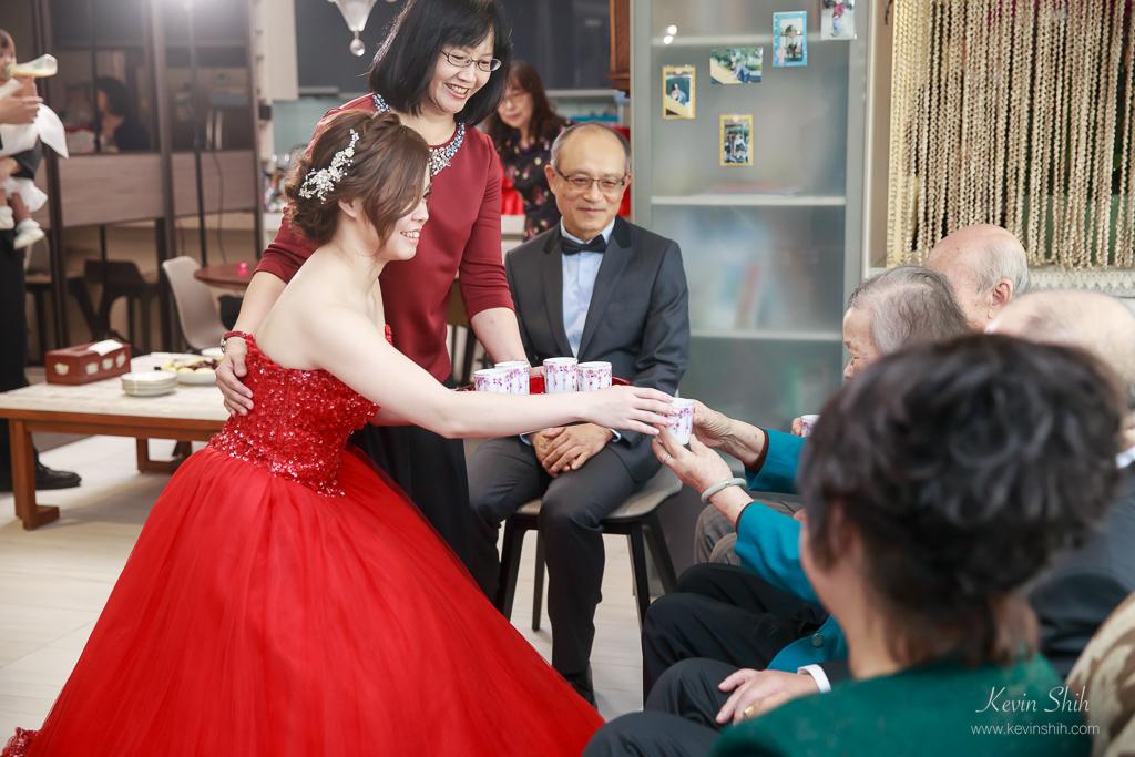 台中婚攝推薦-迎娶儀式_006
