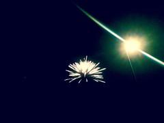 Happy new year! (byzantiumbooks) Tags: fireworks hereios werehere