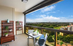2414/20 Gadigal Avenue, Zetland NSW