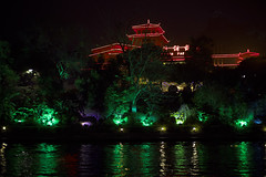 170106201417_A7s (photochoi) Tags: guilin china travel photochoi 桂林 桂林夜景 兩江四湖