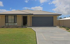 35 Edinburgh Drive, Townsend NSW