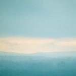 Chinthurst Hill View