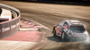 GRC-6 (Tyler Dillon) Tags: canon car cars m42 400mm soligor 5d 5dc grc redbull rally rallycross