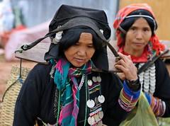 phonhh (jumbokedama) Tags: phongsali phongsaly ponsaly phongsalylaos trekkingphongsaly remotelaos ethnchilltribes hilltribes colorfulhilltribes akha akhahilltribes hilltribejewelry hilltribeheadgear trekkinglaos laostrekking laosethnicpeople villagesinlaos laovillages laosculture ehtnicculturelaos amazing trekking