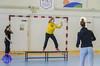 Tecnificació Vilanova 616 (jomendro) Tags: 2016 fch goalkeeper handporters porter portero tecnificació vilanovadelcamí premigoalkeeper handbol handball balonmano dcv entrenamentdeporters