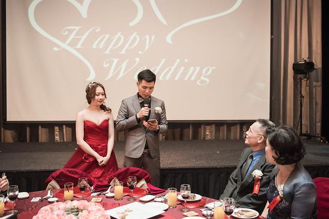 台北婚攝,台北喜來登,喜來登婚攝,台北喜來登婚宴,喜來登宴客,婚禮攝影,婚攝,婚攝推薦,婚攝紅帽子,紅帽子,紅帽子工作室,Redcap-Studio-162