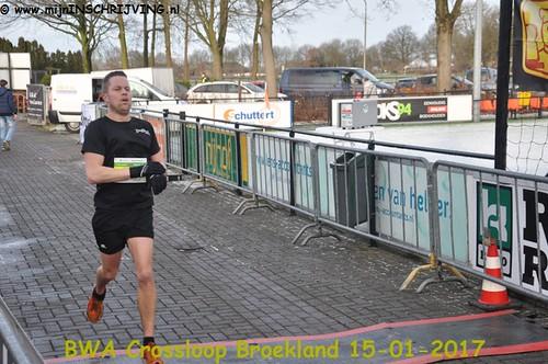 CrossloopBroekland_15_01_2017_0010