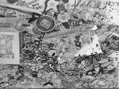 first roll leica M6 acros 100 (pixelwhip) Tags: leica m6 film camera body bw fuji acros 100 acros100 blackwhite black white japan tokyo 2017 travel 35mm