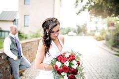 _LTI3260 (timpelan-photography) Tags: hochzeit hochzeitsfotografie hochzeitsreportage hochzeitsfotofraf hochzeitskleid braut brautkleid bräutigam brautstraus sonne timpelan leipzig