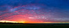 Bedfordshire Winter Sunset (Gary Norman) Tags: bedfordshire winter landscape sunset tokina 1116