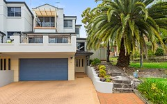 56 Queens Road, Connells Point NSW