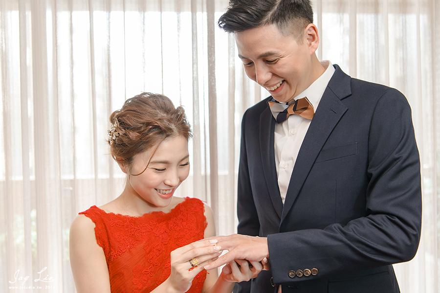 君品酒店 婚攝 台北婚攝 婚禮攝影 婚禮紀錄 婚禮紀實  JSTUDIO_0046