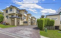 1/8-10 Jarrett Street, North Gosford NSW