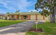 6 St James Crescent, Worrigee NSW