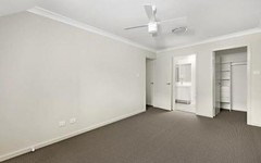 6/72 Cam Street, Cambridge Park NSW