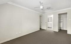 6/72 Cam Street, Cambridge Park NSW