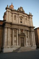 Rome 2010 158